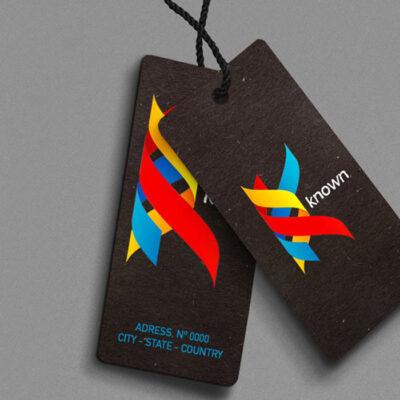 Mock-up PSD Image